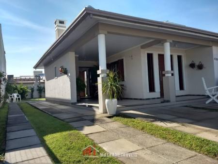 Casa 2 dormitórios em Capão Novo | Ref.: 1469