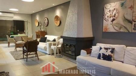 Sobrado 3 dormitórios em Capão Novo | Ref.: 1476