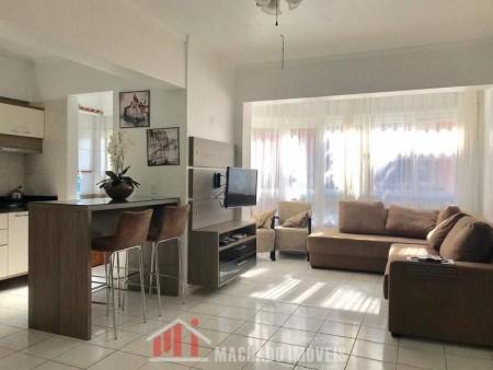 Apartamento 2 dormitórios em Capão Novo | Ref.: 1477