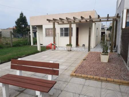 Casa 1dormitório em Capão Novo | Ref.: 1480