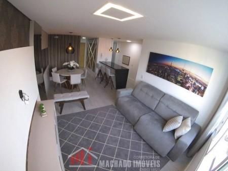 Apartamento 2 dormitórios em Capão da Canoa | Ref.: 1496