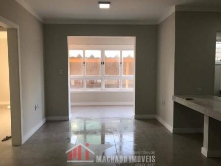 Apartamento 2 dormitórios em Capão Novo | Ref.: 1498