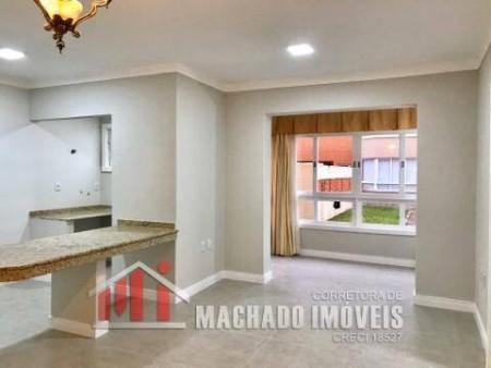 Apartamento 2 dormitórios em Capão Novo | Ref.: 1499