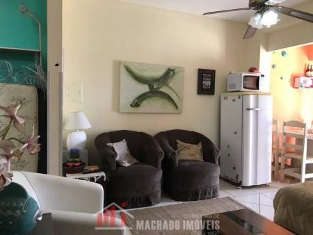 Apartamento 2 dormitórios em Capão Novo | Ref.: 1502