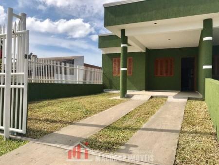 Casa 2 dormitórios em Capão Novo | Ref.: 1503