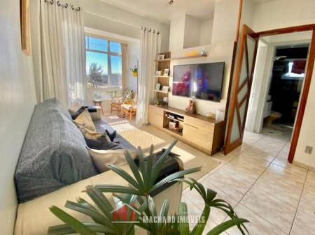 Apartamento 2 dormitórios em Capão Novo | Ref.: 1509