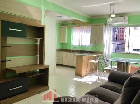Apartamento 2 dormitórios em Capão da Canoa | Ref.: 1520