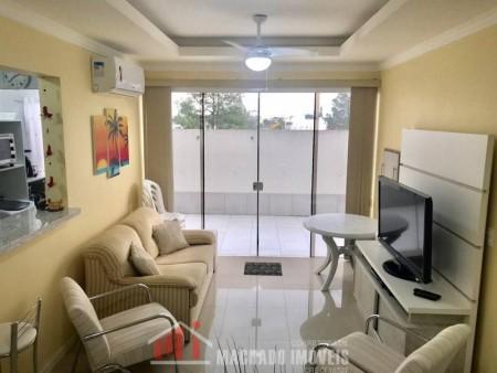Apartamento 2 dormitórios em Capão da Canoa | Ref.: 1522