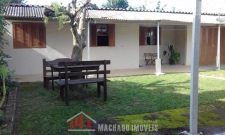 Casa 2 dormitórios em Capão Novo | Ref.: 1526