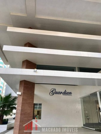 Apartamento 3 dormitórios em Capão da Canoa | Ref.: 1530