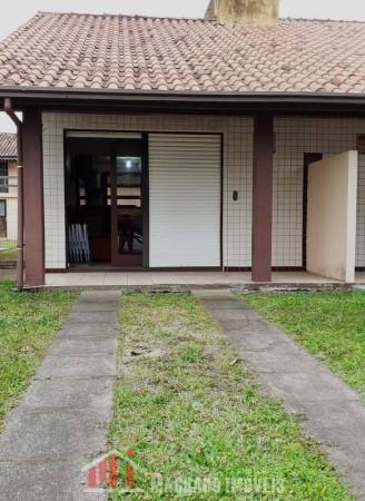 Studio 1dormitório em Capão Novo | Ref.: 1532