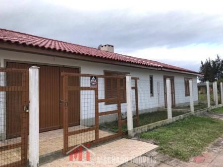 Casa 2 dormitórios em Capão da Canoa | Ref.: 1533