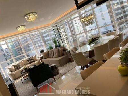 Apartamento 3 dormitórios em Capão da Canoa | Ref.: 1546