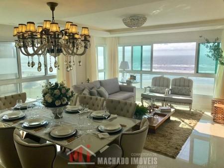 Apartamento 4 dormitórios em Capão da Canoa | Ref.: 1549