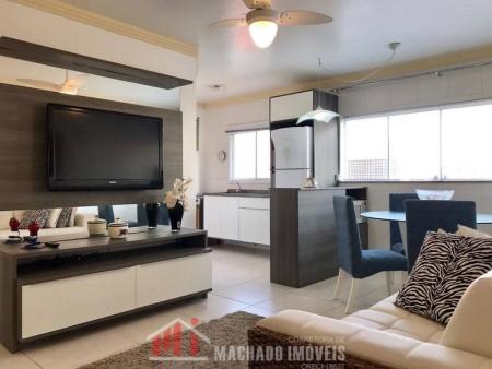 Apartamento 2 dormitórios em Capão da Canoa | Ref.: 1550
