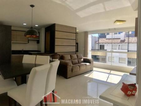 Apartamento 2 dormitórios em Capão da Canoa | Ref.: 1551
