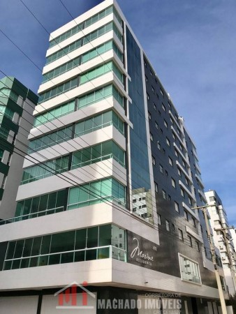 Apartamento 3 dormitórios em Capão da Canoa | Ref.: 1552