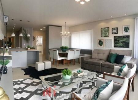 Apartamento 3 dormitórios em Capão da Canoa | Ref.: 1553