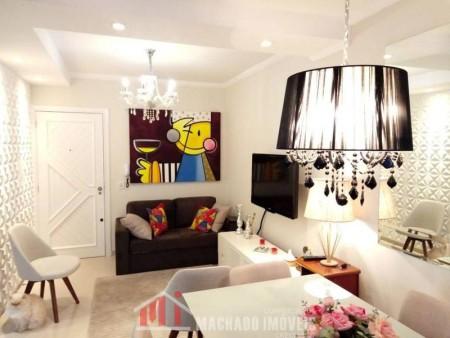 Apartamento 2 dormitórios em Capão da Canoa | Ref.: 1556
