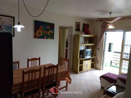 Apartamento 2 dormitórios em Capão Novo | Ref.: 1559