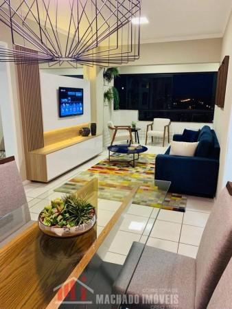 Apartamento 3 dormitórios em Capão da Canoa | Ref.: 1563