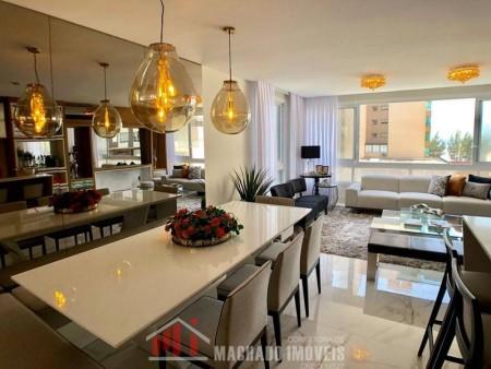Apartamento 4 dormitórios em Capão da Canoa | Ref.: 1564