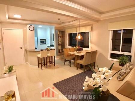 Apartamento 2 dormitórios em Capão da Canoa | Ref.: 1565