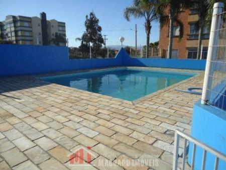 Apartamento 1dormitório em Capão Novo | Ref.: 1568