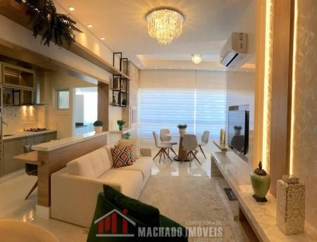 Apartamento 3 dormitórios em Capão da Canoa | Ref.: 1571