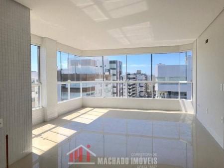 Apartamento 3 dormitórios em Capão da Canoa | Ref.: 1573