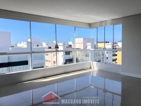 Apartamento 3 dormitórios em Capão da Canoa | Ref.: 1574