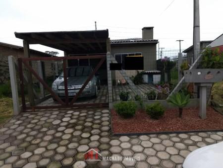 Casa 3 dormitórios em Capão Novo | Ref.: 1588