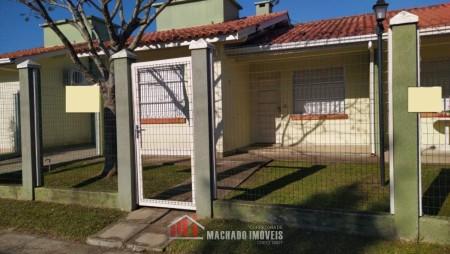 Vivenda 2 dormitórios em Capão Novo | Ref.: 1599
