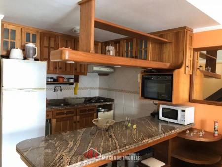 Apartamento 1dormitório em Capão Novo | Ref.: 1611