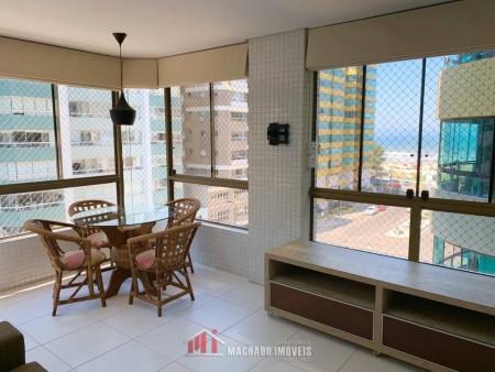 Apartamento 3 dormitórios em Capão da Canoa | Ref.: 1613