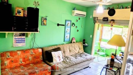 Apartamento 1dormitório em Capão Novo | Ref.: 1629
