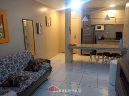 Apartamento 1dormitório em Capão Novo | Ref.: 1633