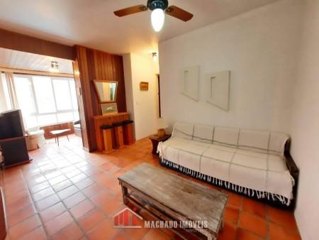 Apartamento 1dormitório em Capão Novo | Ref.: 1639