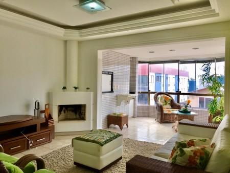 Apartamento 3 dormitórios em Capão da Canoa | Ref.: 1646