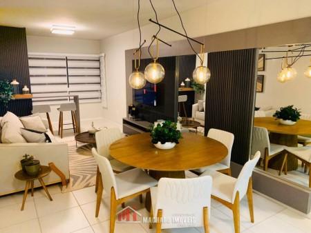 Apartamento 2 dormitórios em Capão da Canoa | Ref.: 1647