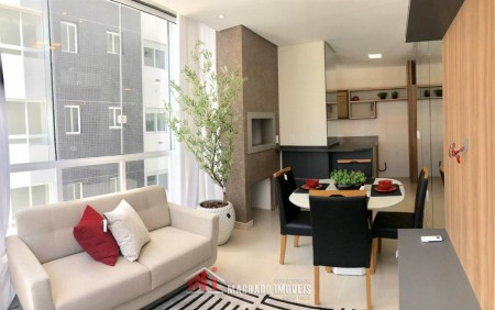 Apartamento 2 dormitórios em Capão da Canoa | Ref.: 1654