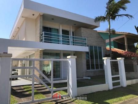 Casa 5 dormitórios em Capão Novo | Ref.: 1655