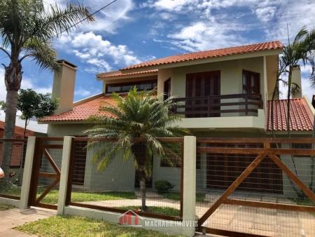 Casa 3 dormitórios em Capão Novo | Ref.: 1665