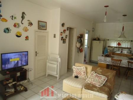 Sobrado 2 dormitórios em Capão Novo | Ref.: 169
