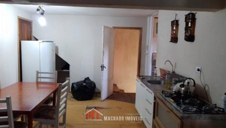 Apartamento 2 dormitórios em Capão Novo | Ref.: 1701
