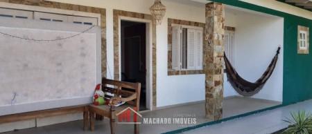 Casa 3 dormitórios em Capão Novo | Ref.: 1704