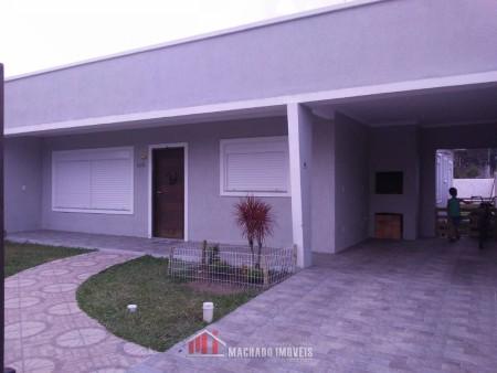 Casa 3 dormitórios em Capão Novo | Ref.: 1708