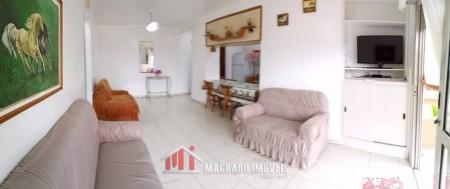 Apartamento 1dormitório em Capão Novo | Ref.: 1715