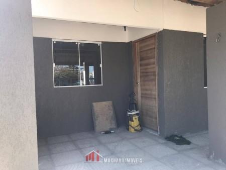 Sobrado 2 dormitórios em Capão Novo | Ref.: 1716