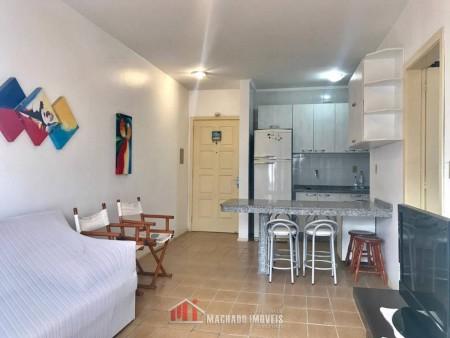 Apartamento 1dormitório em Capão Novo | Ref.: 1717